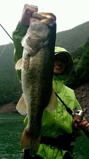 hideup 横山直人 ブログ写真 2013/09/18