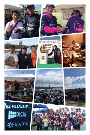 hideup 讓ェ螻ア逶エ莠コ 繝悶Ο繧ー蜀咏悄 2014/10/28