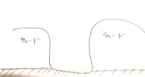 hideup 横山直人 ブログ写真 2014/03/10