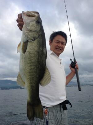 hideup 横山直人 ブログ写真 2013/06/16