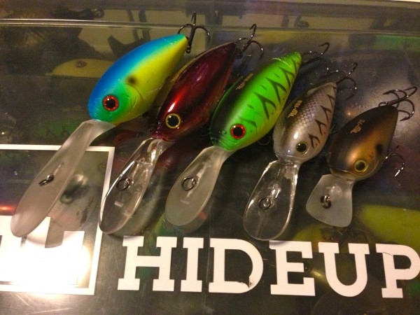 hideup 讓ェ螻ア逶エ莠コ 繝悶Ο繧ー蜀咏悄 2014/10/17