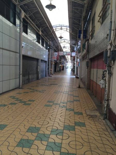 hideup 讓ェ螻ア逶エ莠コ 繝悶Ο繧ー蜀咏悄 2014/06/25