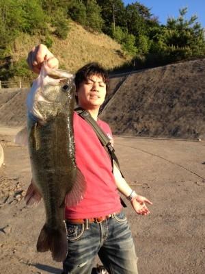 hideup 吉田秀雄 ブログ写真 2013/05/27