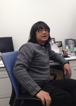 hideup 吉田秀雄 ブログ写真 2013/01/28