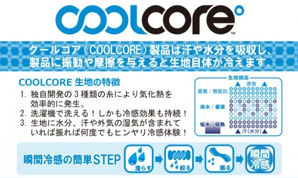 hideup 吉田秀雄 ブログ写真 2014/05/16