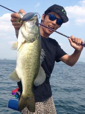 hideup 吉田秀雄 ブログ写真 2013/07/11