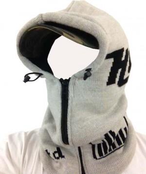 hideup 吉田秀雄 ブログ写真 2013/10/27