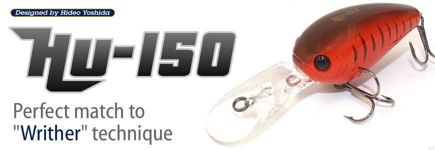 HU-150