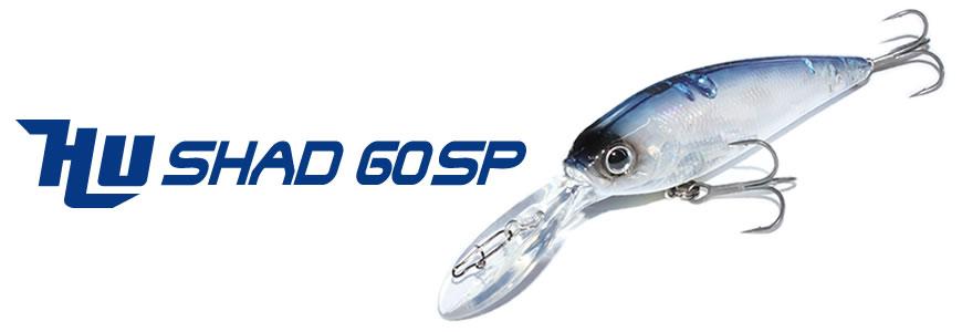 HUShad60SP
