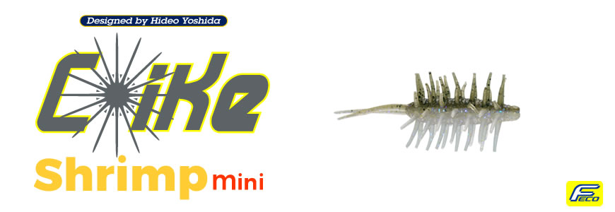 coike_shrimp_mini