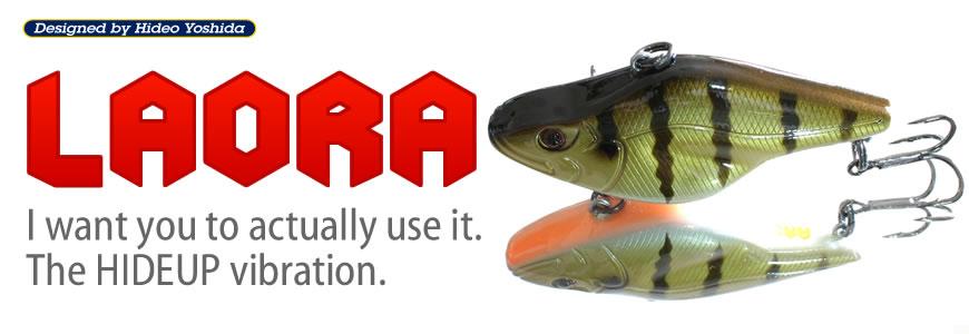 laora