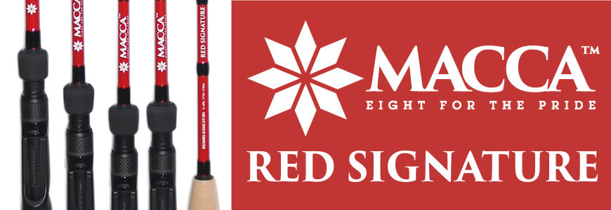 macca_red_signature
