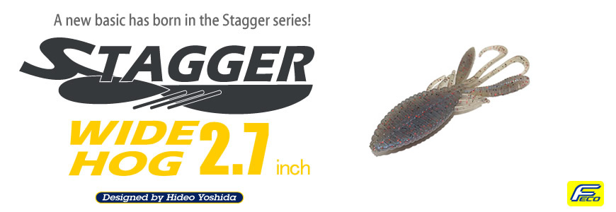 stagger_wide_hog_27