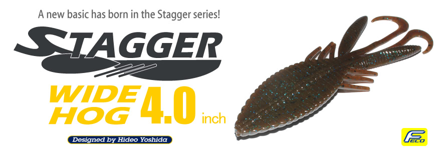 stagger_wide_hog_40